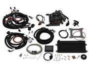 Holley Performance 550-426 Terminator EFI
