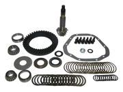 Crown Automotive J8129235 Differential Ring And Pinion Kit 74-88 Fits J20