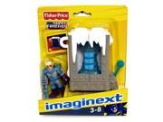 Fisher Price Imaginext DC Super Friends Mr. Freeze 9SIV16A6718200