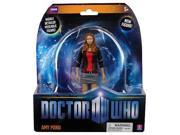 Doctor Who Amy Pond Action Figure 9SIV19771H9151