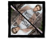 James Dean Colorful Walk Sublimation Bandana 9SIA00Y2359425