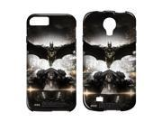 Batman Arkham Knight Arkham Knight Poster Smartphone Case Tough Vibe (Iphone 5)