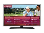 "L.G  42LY560H 42"" Class 1080p Pro:Centric Single Tuner Slim Direct LED TV (Refurbished)"