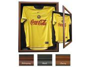 Caseworks International CAS-BB-440-2 Medium Size Jersey Case - No Logo