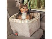 Tagalong Deluxe Pet Booster Seat - 62350