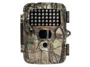 Covert Extreme HD 40 Digital Trail Game Camera (Realtree Camo) | 12MP