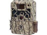 Browning Strike Force HD Weatherproof Trail Camera, Camo Finish #BTC 5HD
