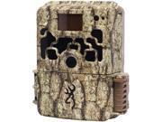 Browning Dark Ops HD Weatherproof Trail Camera, Camo Finish #BTC 6HD