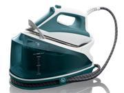 Rowenta DG5030 Pro Iron Steam Station with Soleplate 1750-Watt, Grey