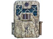 (2) Browning Recon Force BTC7FHD Digital Trail Game Camera and 16GB Memory Card