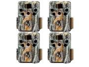 "(4) Browning DARK OPS PRO Trail Game Camera w/ 1.5"" Color Viewer (18MP) /BTC6HDP thumbnail"