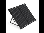 Renogy 60 Watt 12 Volt Monocrystalline Foldable Solar Suitcase 9SIA29R2KE7051
