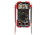 Innova Auto Ranging Digital Multimeter