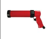 Air Caulking Gun 9SIA78D37G8623
