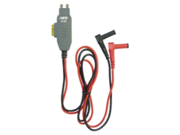 Fuse Buddy DMM Adapter - ATC Blade 9SIV06W67H8232
