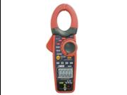 655 1,000 Amp Probe Digital Multimeter