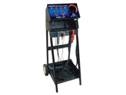 Heavy Duty Battery Load Tester
