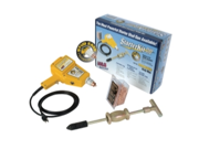 Starter Kit Plus Stud Welder Kit