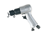 115 Standard Duty Air Hammer