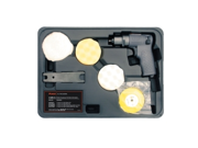 3129K Mini Air Polisher Kit 9SIAD245CF6821