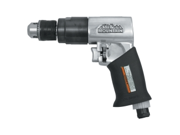 "3/8"""" Chuck Reversible Air Drill"" 9SIA17P3AX2562"