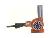 14.5 Amp 1740 Watt Heat Gun
