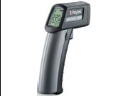 Mini Temp IR Thermometer