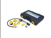 MV4530 Cooling System Pressure Test Kit