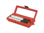 Valve Keeper Remover and Installer Kit