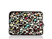 "Discount Electronics On Sale Colorful 13"" 13.3"" inch Notebook Laptop Case Sleeve Carrying bag for Apple Macbook pro 13 Air 13/Samsung 530 535U3/Dell XPS inspiron 13/ ASUS/SONY SD4/ACER 13/T"