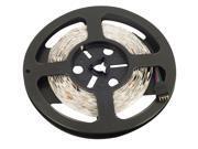 Xcsource LD153 4M 120 LED 5050 RGB SMD Strip Light + 44 keys Remote Controller + EU Adapter