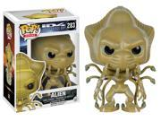Independence Day Alien Pop! Vinyl by Funko 9SIAADG4VN4824