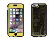 Griffin Radiant Identity Performance Protective Case for iPhone 6/6s   Slim, dual-layer case protects your phone from 4' drops