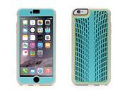 Griffin Turquoise Identity Performance Traction Case for iPhone 6 Plus/6s Plus   Slim, dual-layer case protects your phone from 4' drops
