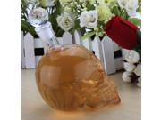 Crystal Head Vodka Skull Face Bone Whiskey  Vodka Wine Beer Shot Glass Bottle Cup Mug Ware Drinking Home Bar Decanter Empty Bar Line 330ml 9SIAASP40M4031