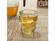 Stein Fashion Wine Beer Glass Bottle Mug Skeleton Skull Death's Head Cup Mug Ware Drinking Party Gift 9SIA76H2GT7330