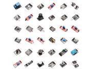37 In 1 Sensor Module Board Set Kit For Arduino AVR PIC