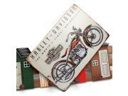 Retro Metal Painting Motorcycle poster Painting Vintage Metal Tin Sign Home Pub Bar Wall Decor 9SIA76H2GT0148