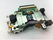 Replacement Laser Lens KES-450A KEM450A CECHE01-MG CECHE02-MG CECHE04-MG CECHE11-MG - 40GB  For Sony PS3
