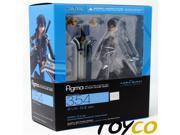 Sword Art Online figma No. 354 Kirito (Ordinal Scale) Max Factory x Masaki Apsy 9SIA2CC6Y49158