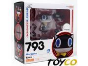 Persona 5 Nendoroid No.793 Morgana Good Smile Co Action Figure 9SIA2CC6Y49473