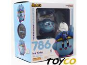 Kirby Nendoroid No.786 Ice Kirby Good Smile Co Nintendo Action Figure 9SIA2CC6Y49734