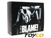 New US 1000Toys Blame! Safeguard 1/12 Scale Action Figure Tsutomu Nihei Anime 9SIA2CC76A4786