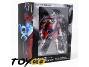 Hurricane Polimar Tatsunoko Heroes Fighting Gear Infini-T Force 9SIA2CC78A1260