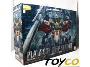 "MSA-0011 [Bst]c Type Plan 303E """"Deep Striker"""": Master Grade Gundam Sentinel 1/100 Model Kit (MG #201)"" 9SIA2CC7AN9874"