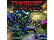 FLYING FROG PRODUCTIONS Conquest of Planet Earth: The Space Alien Game