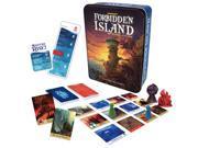 Forbidden Island GMW317 GAMEWRIGHT