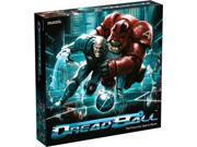 Dreadball: The Futuristic Sports Game MGCDBM01-1 MANTIC GAMES 9SIA00Y23D9851