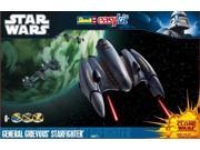 851869 1/32 Snap General Grievous Starfighter RMXS1869 REVELL/MONOGRAM