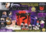 810MS Mesmerizing Magic Set FTYY2025 FANTASMA TOYS